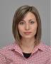 Десислава Мирославова