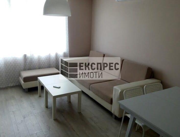 Обзаведен Тристаен апартамент, Гоце Делчев