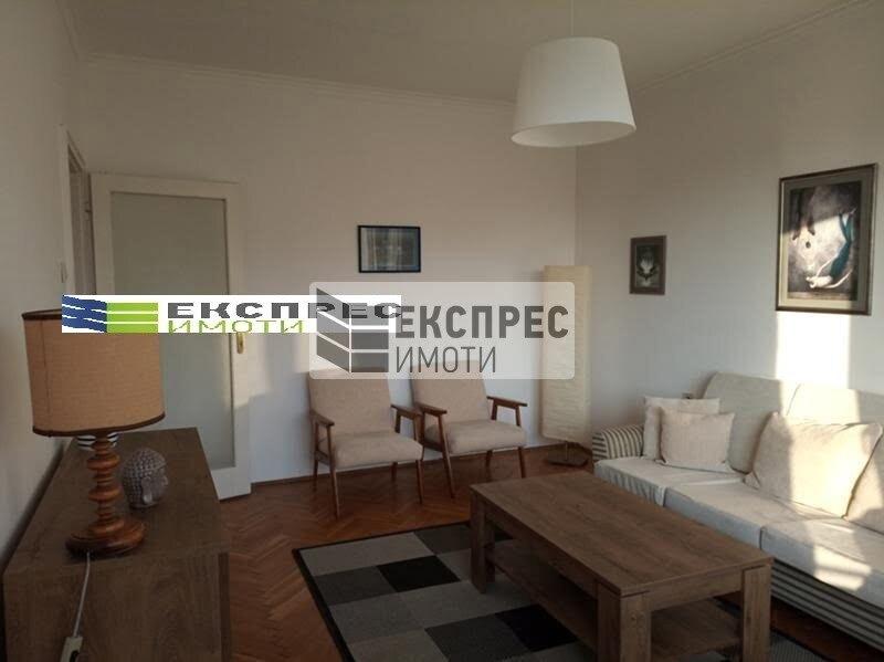 Обзаведен Двустаен апартамент, Гоце Делчев