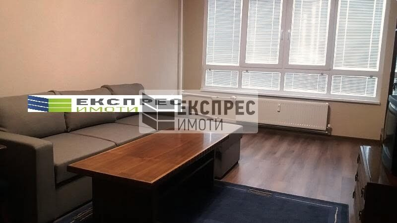1 bedroom apartment, Gotse Delchev