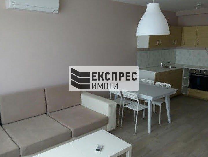 2 Schlafzimmer Wohnung, Gotse Delchev