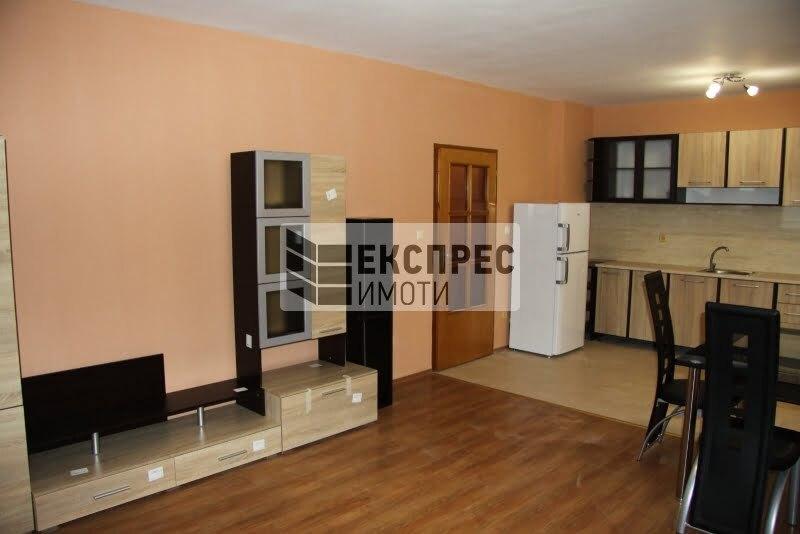 2 bedroom apartment, Gotse Delchev