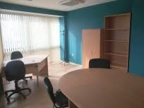 Rentals -  Office, Centre, Varna, 100 m²