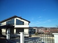For Sale -  House, Trakata dist., Varna