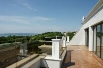 For Sale -  2 bedroom apartment, Evksinograd dist., Varna