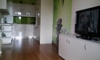 For Sale - New, Furnished 1 bedroom apartment, Trakata dist., Varna, 67 m²
