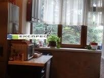 Обзаведен, нов Двустаен апартамент, Гоце Делчев