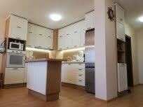 Rentals - New, Furnished 2 bedroom apartment, Centre, Varna, 120 m²