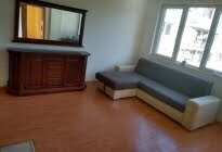 Rentals - Newly furnished 2 bedroom apartment,  Lozenets, Sofia