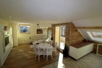 For Sale - New, Luxury, Furnished 3 bedroom apartment, Centre, Varna